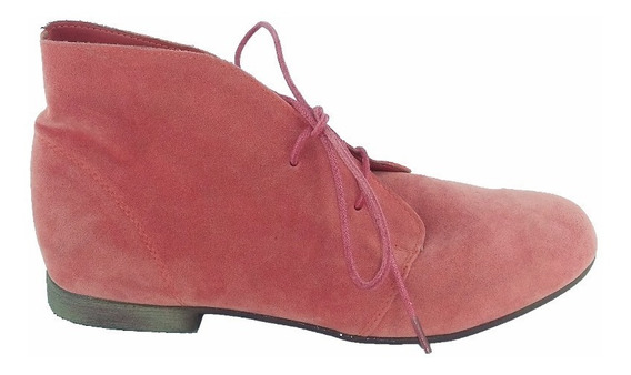 Zapatos Importados Breckelles Modelo Sandy-71 Miel