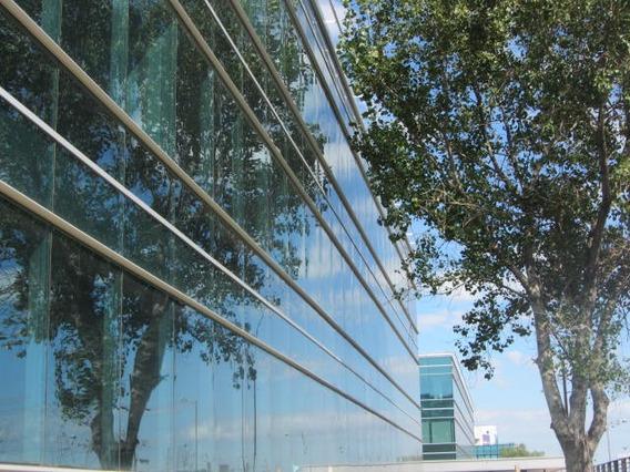 Alquiler Oficinas Lumina Thames