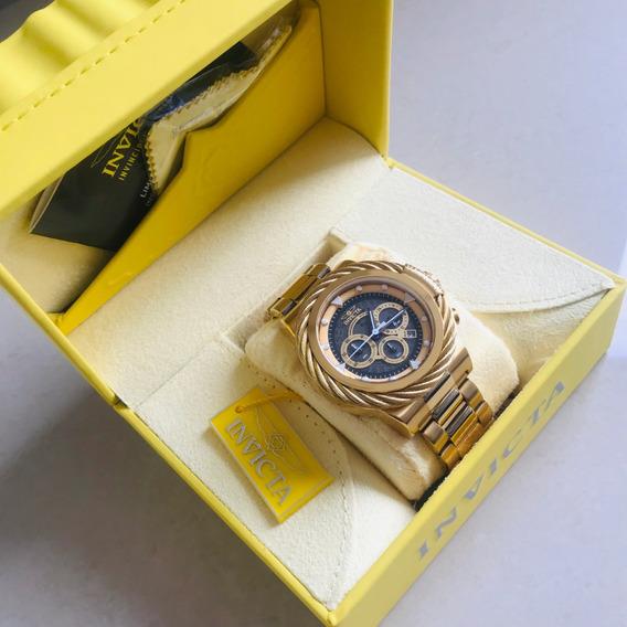 Relógio Invicta Bolt 27802