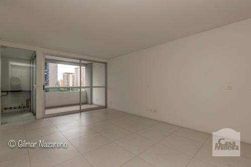 Imagem 1 de 15 de Apartamento À Venda No Santo Agostinho - Código 257863 - 257863