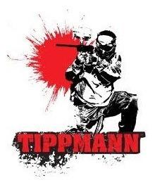 Tippmann A5 No Se Permuta, Solo Venta
