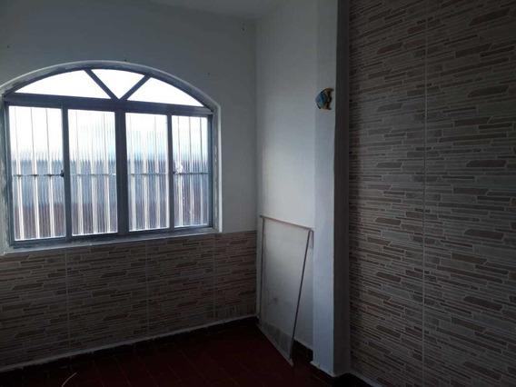 Apartamento P/ Locação 1 Dorm 1 Vaga Vila Caiçara - Pg