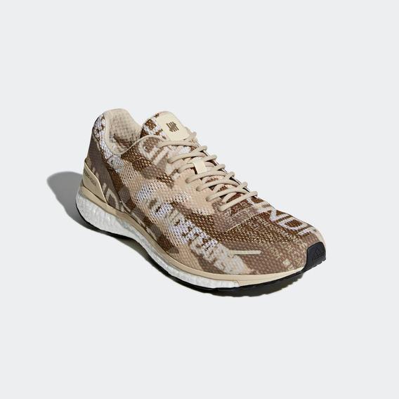 Tenis adidas Boost Adizero Adiós Running