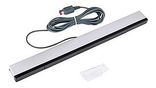 Cavn Nueva Nintendo Wii Y Consola U Compatibles