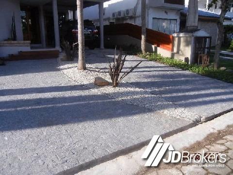 Casa Na Praia,venda,aluguel - Cc00068 - 3490231