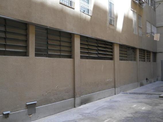 Galpon En Venta Rent A House Mls #14-7801 Mlm