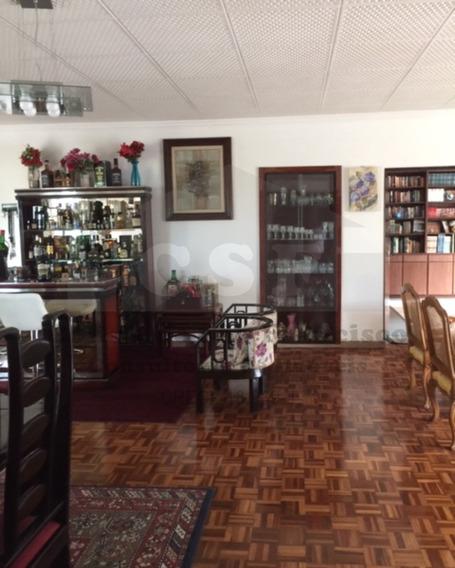 Casa Em Osasco De 870m² Com 4 Pontos Comerciais - Ca04261 - 33677923