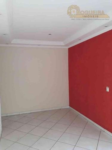 Apartamento - Cocaia - Fenix Iii  - 2681