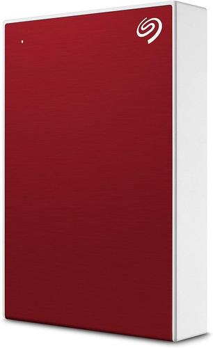 Disco Duro Externo Portable 5tb Usb 3.0 Seagate
