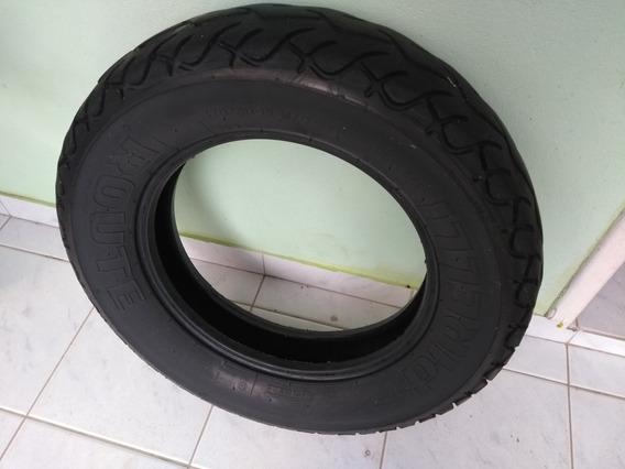Pneu Pirelli 170/80-15 Mt 66 Route
