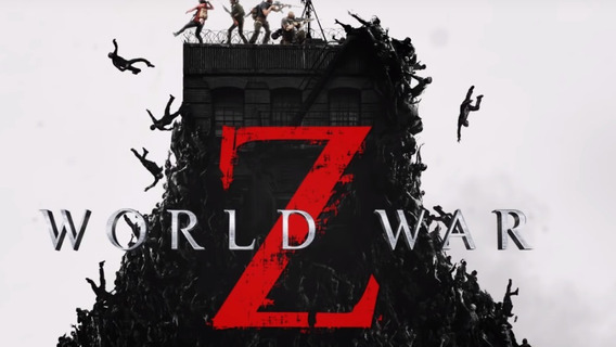 World War Z - Xbox One - Digital Online