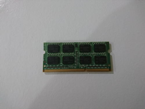 Memória Smart 2gb, Notebook, Pc3-8500s-07-10-f2