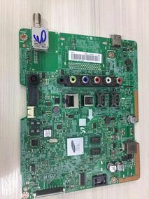 Placa Principal Tv Samsung Un32j4300 ( Bn94-11165a )