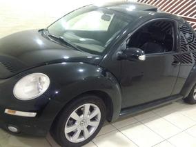 Volkswagen New Beetle 2.0 3p Manual 2006