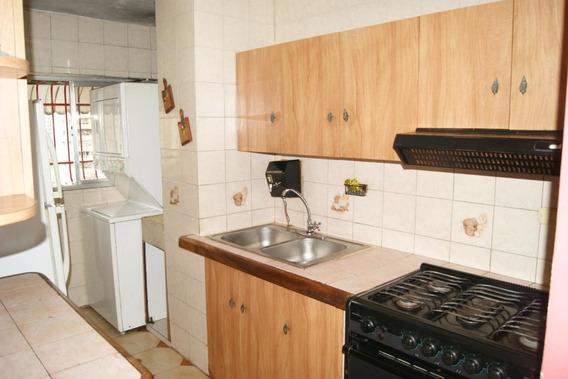 Apartamento En Venta El Valle Gina Briceño 20-14387