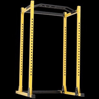 Gaiola De Fitness Power Rack Funcional - Proaction Pr801