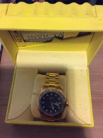 Relógio Masculino Invicta Pro Diver Modelo 15353