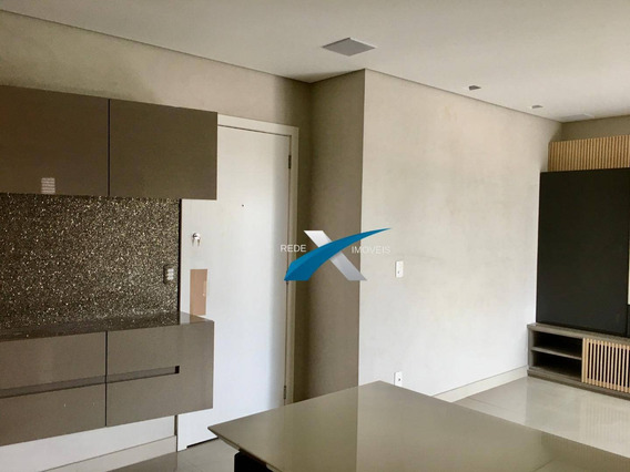 Apartamento Com 2 Dormitórios À Venda, 90 M² Por R$ 740.000 - Serra - Belo Horizonte/mg - Ap5279