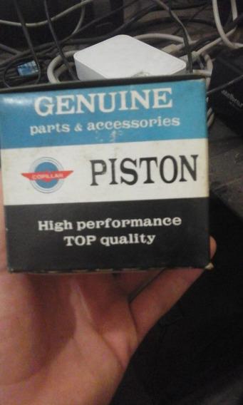 Pistao Std Dt 180 Genuine Parts