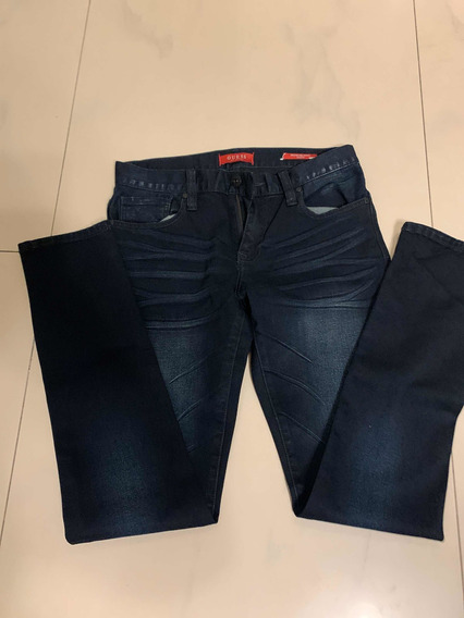 Jean Guess Talle 29 Uk