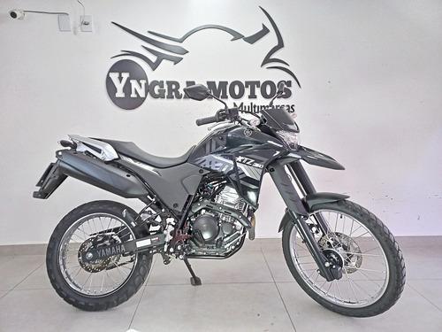 Imagem 1 de 14 de  Yamaha Xtz 250 Lander 2021