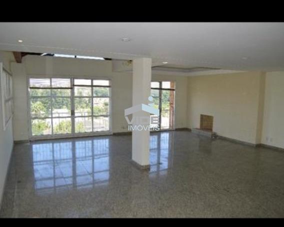 Vendo Excelente Cobertura Duplex Em Campinas, No Bairro Fazenda São Quirino, Em Maravilhoso Condomínio Próximo Ao Shopping Galeria Com Quatro Suítes. - Ac00003 - 67653752