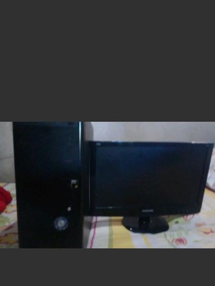 Computador Perfeito Estado Negociamos Preço 21974461475
