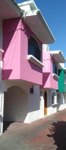 Casa En Condominio En Renta En Héctor Pérez Martínez, Carmen, Campeche