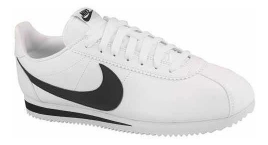 Tênis Nike Cortez Original