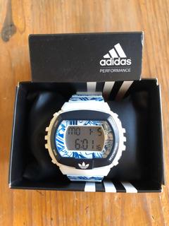 Reloj adidas Digital