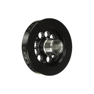 Cometic C7989-EST Hi-Performance Off-Road Gasket//Seal
