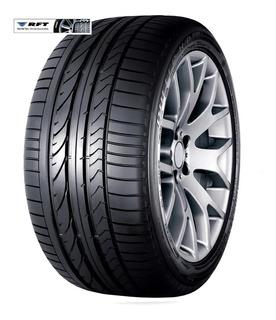 315/35 R20 Dueler Hp Sport Run Flat Rft Bridgestone + Cuotas