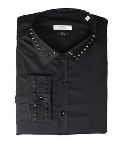 Camisa Hombre Versace City Shirt