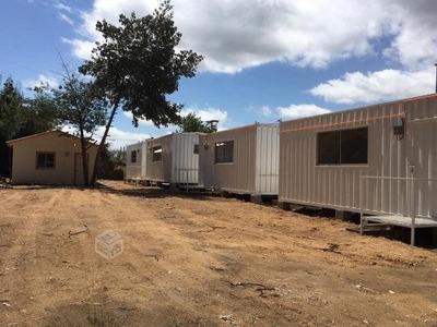 Casa Sector Limachito