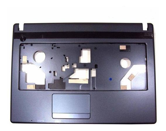 Carcaça Inferior Notebook Acer Aspire 4250 20120629d (8471)