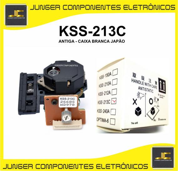 Original Kss-213c Kss-213b Kss213 Sony = Kss-213f Aiwa