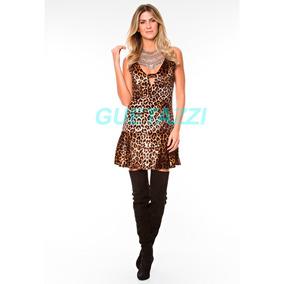 cd9fd5d00 Vestido Sexy 95% Polyester E 5% Spandex - Vestidos no Mercado Livre ...