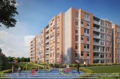 Imagen 1 de 14 de Apartamentos Paradise Forrest En Chia