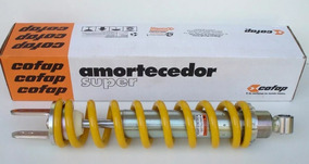 Amortecedor Pro-link Tornado Xr250 / Crf230 Original Cofap