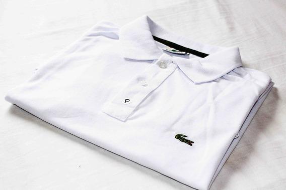 Camisa Gola Polo - Diversas Marcas