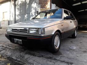 Fiat Duna Scr 1.6