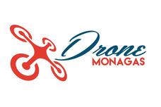 Servicios De Drone Monagas