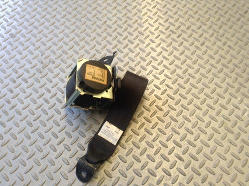 Cinturon Seguridad Trasero Derecho Mazda 3 Sport 4p 04-09