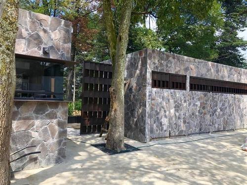 Imagen 1 de 6 de Lomas De Vista Hermosa, Exclusivo Proyecto Legorreta + Legor