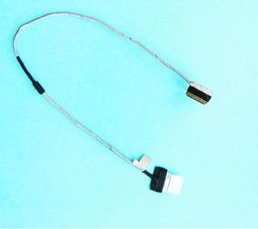 Cable Para Toshiba Satellite L40 L40d L40d-b 30 Pin