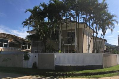 Casa Em Maravista, Niterói/rj De 165m² 4 Quartos À Venda Por R$ 650.000,00 - Ca215282