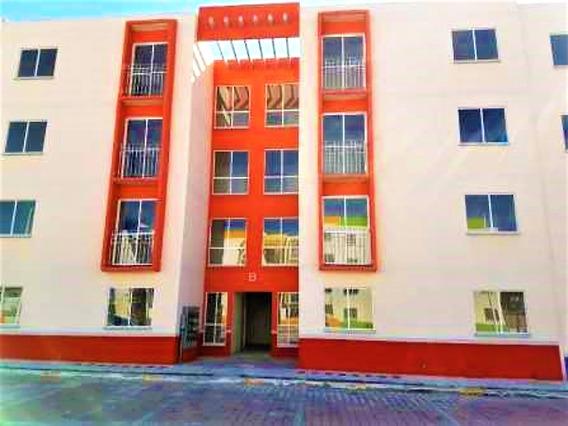 Departamentos En Venta Villas La Estancia