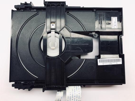 Leitor Optico Com Mecanismo Samsung Ht-d553k