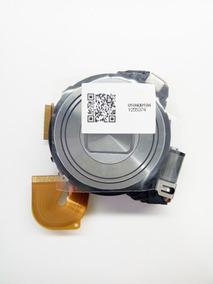 Bloco Ótico Sony Wx100 Wx150 Wx170 Wx200 Wx220 A1866986a