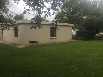 Sitio Alquila - 3 Dorms . Colonia Nicolich